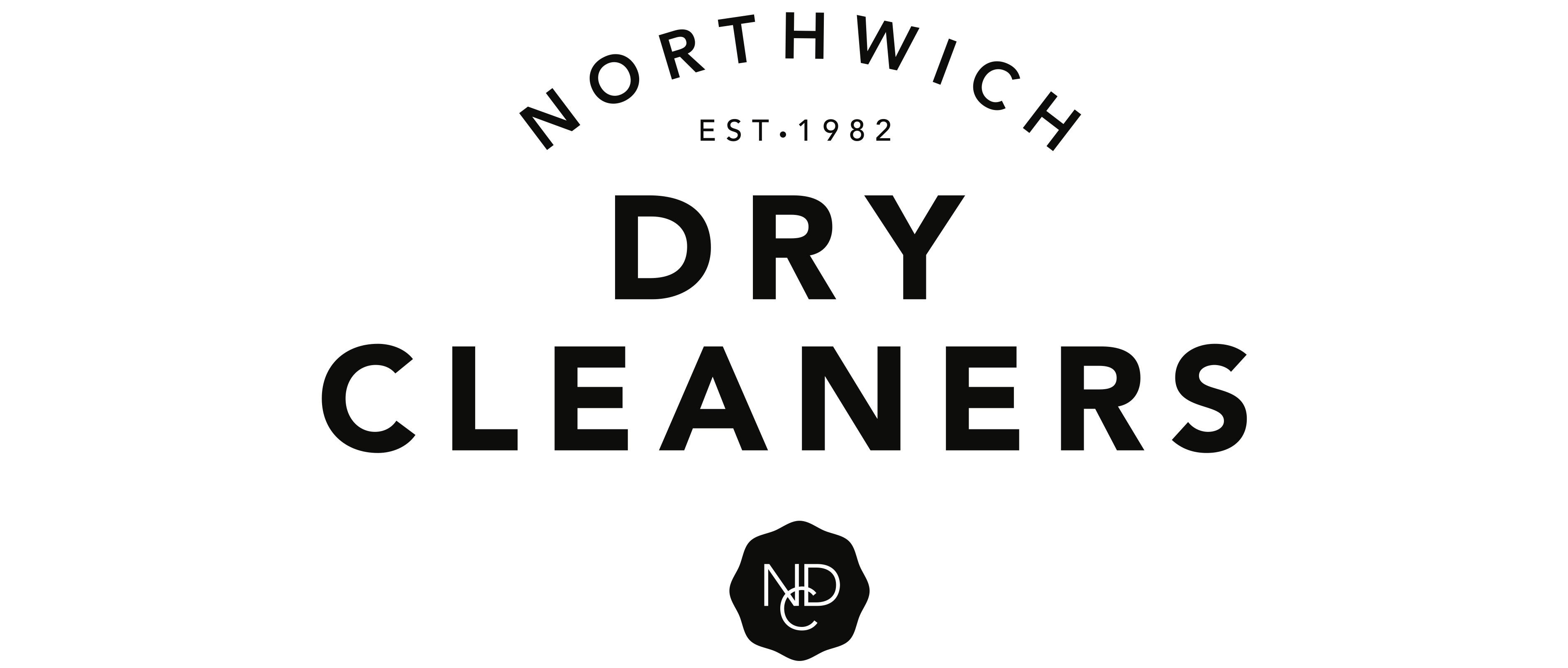 Northwich Dry Cleaners